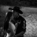 Fotografo profesinal de bodas costa rica, fotografo profesional, costa rica, bodas costa rica, pictures (3)
