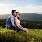 Fotografo profesinal de bodas costa rica, fotografo profesional, costa rica, bodas costa rica, pictures (4)