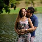 Fotografo profesional costa rica,fotografo de bodas costa rica, fotografia profesional, pictures (3)