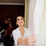 Vista capital, salones de fiesta, Lugares para Bodas en la GAM de Costa Rica, bodas costa rica, salones de eventos, pictures (2)