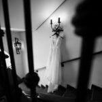 lugares para bodas, bodas al aire libre,bodas cemaco, bodas en la playafotografia para bodas,fotografia de eventos, organizador de bodas,pictures (2)