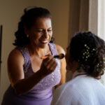 lugares para bodas, bodas al aire libre,bodas cemaco, bodas en la playafotografia para bodas,fotografia de eventos, organizador de bodas,pictures (4)